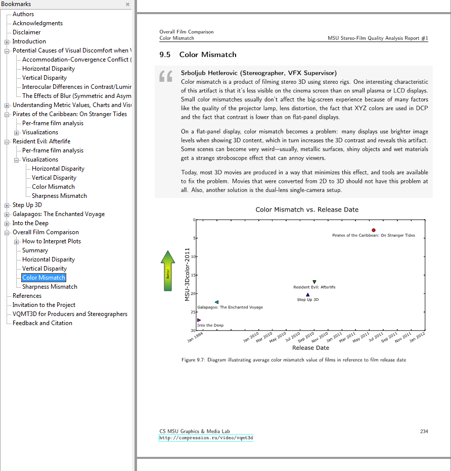 results section of lab report A lab report is how you explain what you did in ​your experiment, what you learned, and what the results meant here is a standard results describe in words what the data means sometimes the results section is combined with the discussion (results & discussion) discussion or analysis the data.